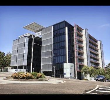 78 Waterloo Road, Macquarie Park, NSW 2113