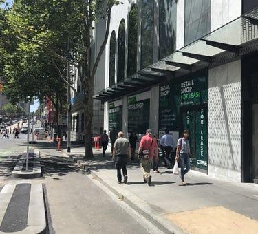 279 La Trobe Street, Melbourne, Vic 3000