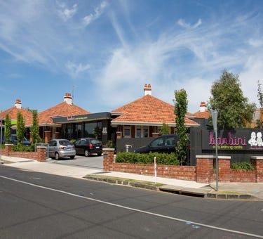 89 Aphrasia Street, Geelong, Vic 3220