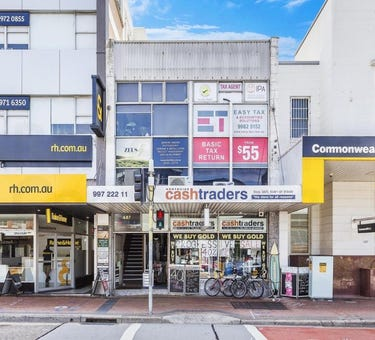 687 Pittwater Road, Dee Why, NSW 2099