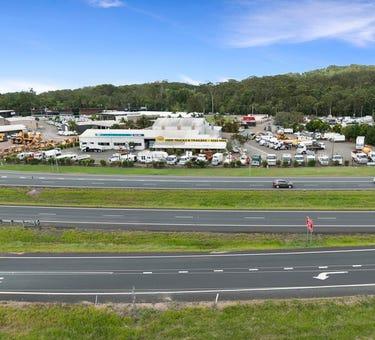 6 Owen Creek Road, Forest Glen, Qld 4556