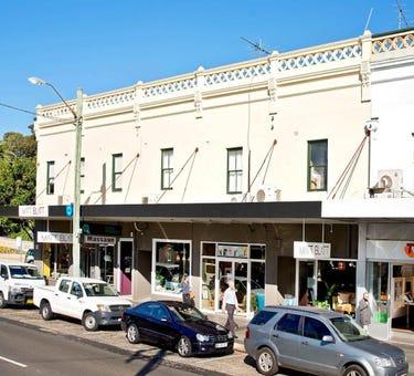 244-250 Darling Street, Balmain, NSW 2041