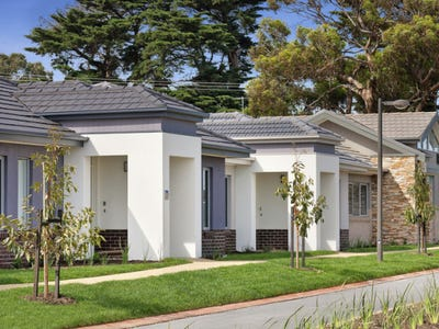 Peninsula Grange Put more life into your lifestyle