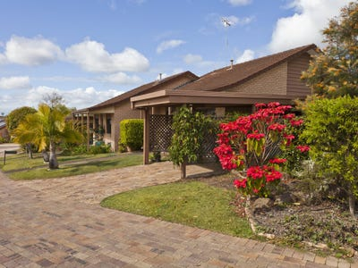 Greenleaves Retirement Village Enjoy a leisurely lifestyle in an affordable community