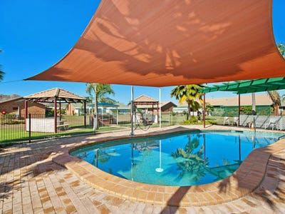 Rowes Bay Make the most out of your retirement in Townsville