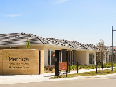Mernda Retire with extra comfort of a Change of Mind Money Back Guarantee*