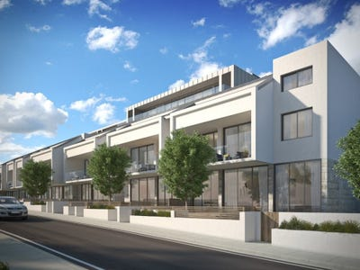 Lifestyle Manor Bondi The Residences, Lifestyle Manor Bondi