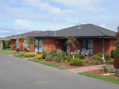 Melbourne Retirement Living Centre RETIREMENT LIVING you really can afford! 2 & 3 BR units from $250,000