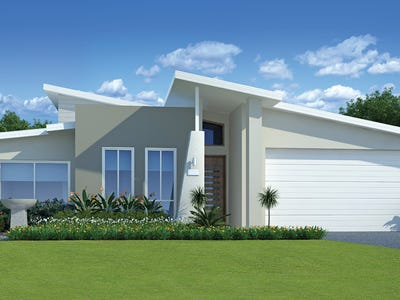 Halcyon Sunshine Coast Luxury lakeside living for over 50's