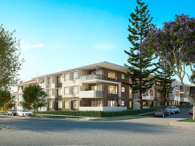 Macquarie Lodge Retirement Village Downsize your home, upgrade your lifestyle