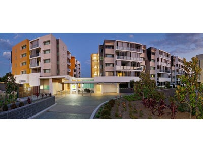 The Village Yeronga Award winning retirement living from $489,000