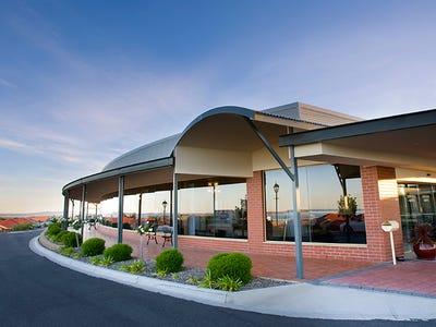 Lincoln Grove Retirement Village Port Lincoln's premier retirement destination
