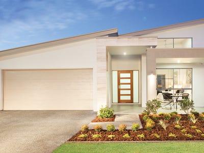Halcyon Sunshine Coast Luxury lakeside living for over 50's