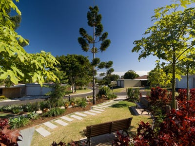 Brookland... a Live Life Village Retirement Queensland Style, Your Home…Our Care