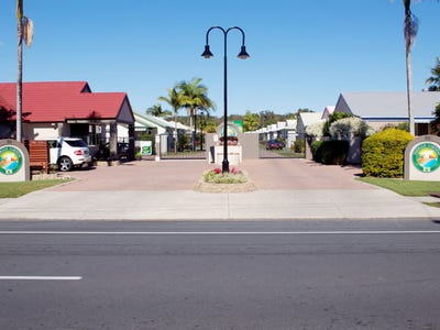 Living Gems Emerald Gardens Over 50s' Lifestyle Resort  Living Gems Emerald Gardens Over 50s' Resort in Coombabah on the Gold Coast