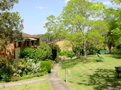 Woodlands Retirement Village NO Deferred Management Fees or Exit Fees and YOU KEEP any Capital Gain