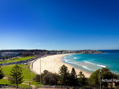 Bondi Beach Astra Retirement Village Pty Ltd Retirement Living by the Sea