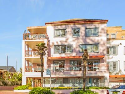 IRT Harbourside IRT Harbourside over 55s Lifestyle living