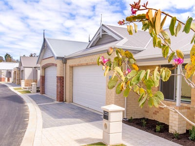 Bethanie Esprit Brand new villas at Bethanie Esprit Lifestyle Village