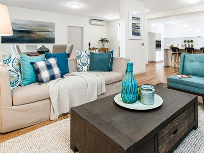 Bethanie Gwelup Love the lake life in a brand new apartment! - Call 131 151 today!