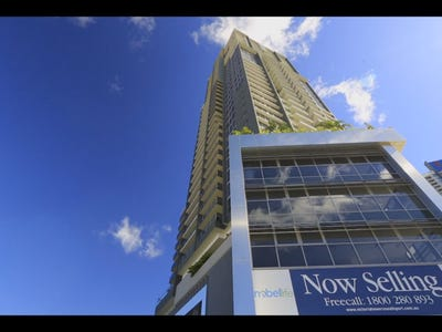 Victoria Towers ENJOY THE LIFESTYLE YOU DESERVE - Smarter Living for the Over 50's