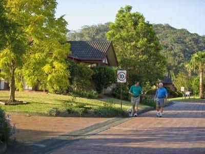 Living Choice Central Coast Retirement Villages Retirement homes on the Central Coast NSW