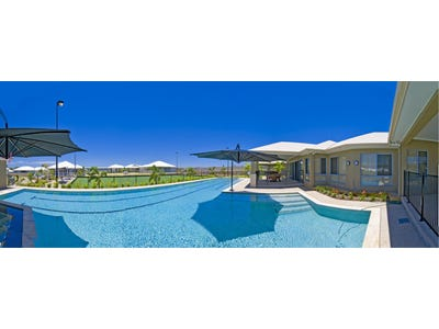 Rockhampton North Retirement Resort It's the retirement you want to have at a price you will love too …