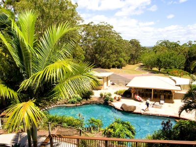 Buderim Gardens Choose a home design that suits you and retire with pride in Buderim