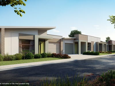 Horizon Lightsview Refreshingly different retirement living by Masonic Homes