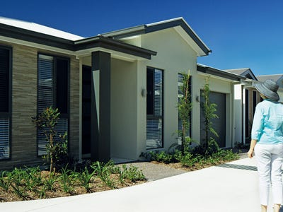 Living Gems Toowoomba Living Gems Toowoomba - Your home in the Garden City