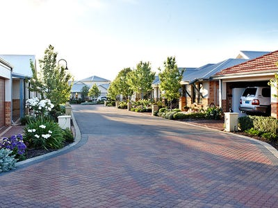 Lattitude Lakelands  Retire in a resort-style village, just minutes from Mandurah