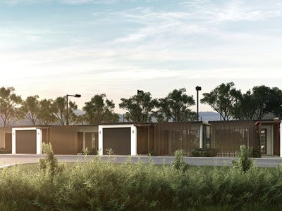 River Park Lifestyle Village Luxury over 50's living on the banks of the Coomera River.
