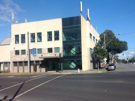283  Normanby Road, Port Melbourne, Vic 3207