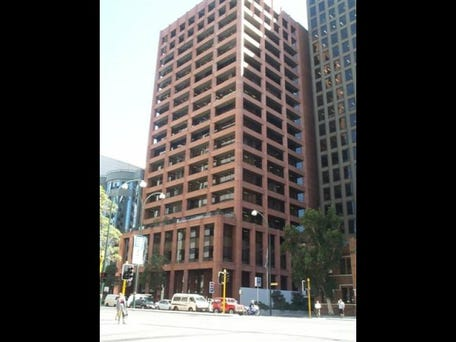 london house 216 st georges terrace perth wa 6000