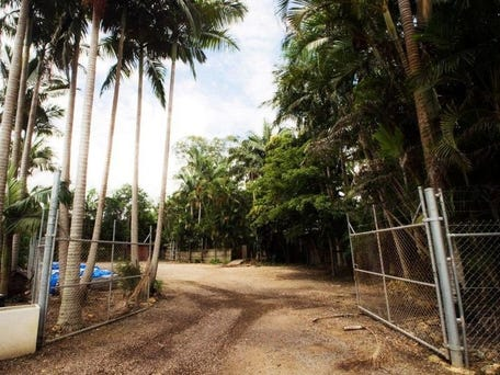 Lot 4, 791 Eumundi Noosa Road, Noosa Heads, Qld 4567