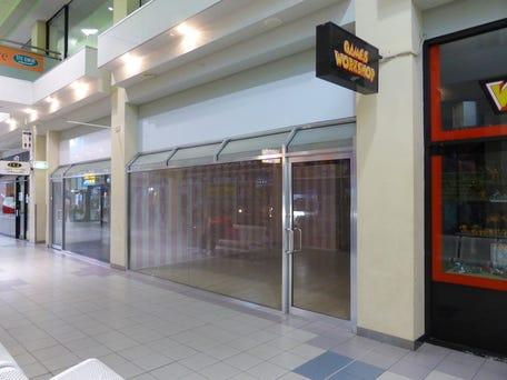 Mall Shopping Centre Shop 27 141-143 Citi Centre