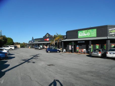 Shop 2, 130 Wellington Street, Mosman Park, WA 6012