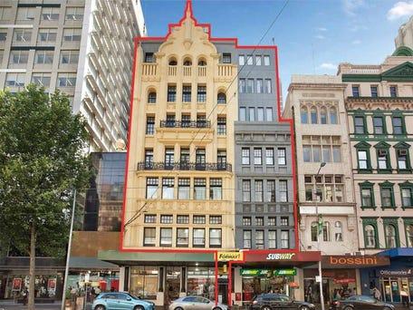 97 - 103 Elizabeth Street, Melbourne, Vic 3000