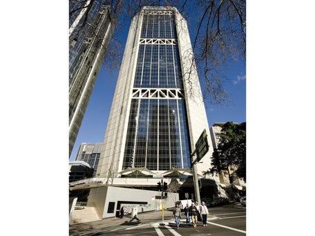 259 George Street, Sydney, NSW 2000
