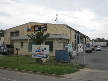 7 Naweena Road, Regency Park, SA 5010