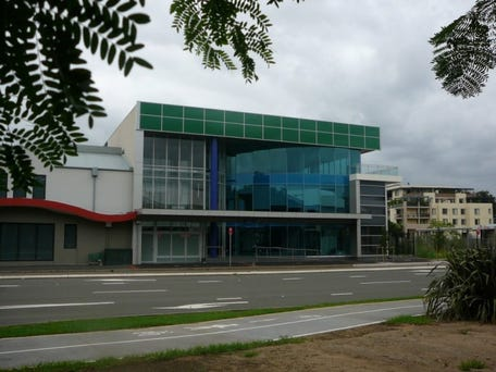606 High Street, Penrith, NSW 2750