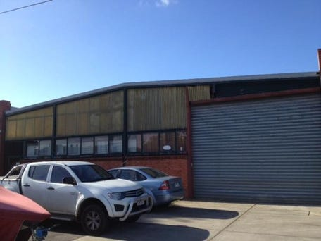 1/177-181 Northbourne Road, Campbellfield, Vic 3061