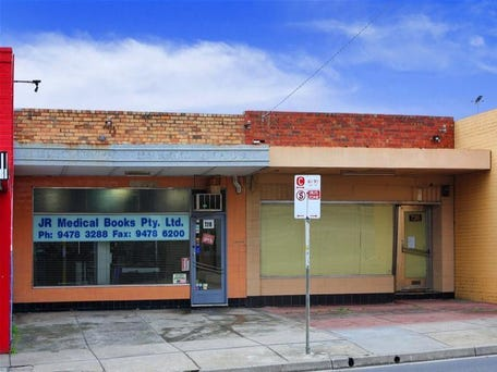 728 Plenty Road, Reservoir, Vic 3073