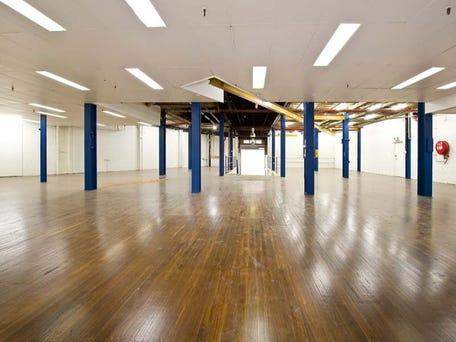 Ground Floor, 20C Grose St, Glebe, NSW 2037