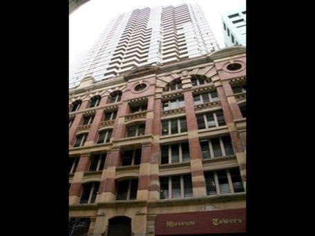 Suite 505, Rosenberg -, 267 Castlereagh Street, Sydney, NSW 2000