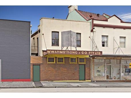 188 New Canterbury Rd, Petersham, 188 New Canterbury Road, Petersham, NSW 2049