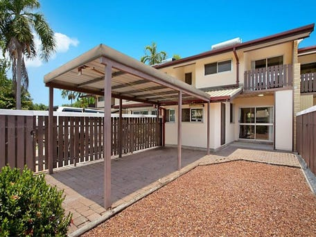 11/1 Frith Court, Malak