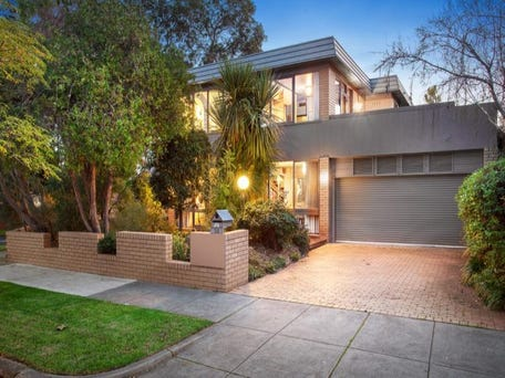 34 Webb Street, Caulfield