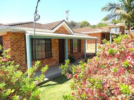 1 80 Azalea Avenue Coffs Harbour Nsw 2450 Villa For Sale