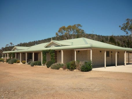 48 Scotts Road, Cooma, NSW 2630